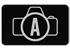 avancena photography logo
