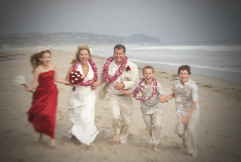 Funny wedding group pictures